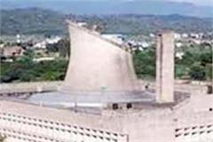 proceedings of haryana legislative assembly adjourned till monday
