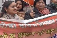 the case of pulling a tractor from a female mla heats up
