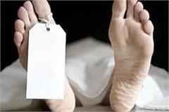 death of youth due to electric shock