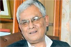 ex chief secretary p mitra gets anticipatory bail from high court