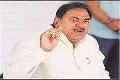 inallo officials mandis contact farmers wheat procurement  abhay chautala