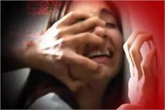 kaliyugi father raped daughter mother died