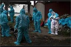9 more dead in covid 19 infected