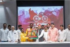 religion should not be used to get the pleasure of power akhilesh yadav