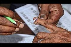 panchayat elections holiday will be held in respective districts on polling day