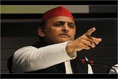 why are doctors getting infected even after taking both vaccine doses akhilesh