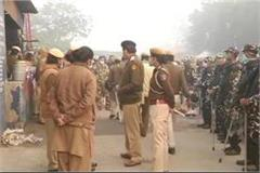 noida police attaches 56 flats of 22 crore illegally constructed at shahberry