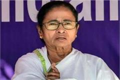 complaint against mamta banerjee in muzaffarpur court