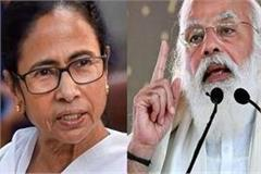 direct fight between bjp and tmc is going on in bankura