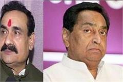 question from narottam s kamal nath
