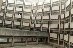 prison guard commits suicide in rewa