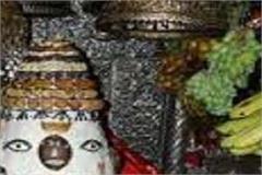 1200 devotees visited mata bajreshwari