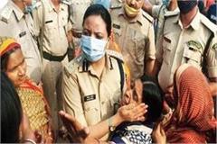 sho suspended in case of clerk s death in police custody