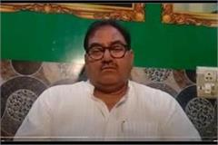 jjp leaders resign and come among farmers abhay chautala