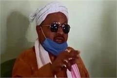 jdu mla said  bihar police works by drinking alcohol