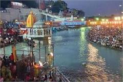 60 out of 83 devotees returned from kumbh in mp corona positive