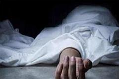 karnal dead man s body found in bushes identification not done