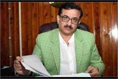 quran case supreme court reprimanded wasim rizvi