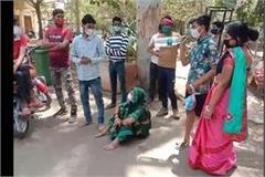 after eating rajma 4 family members deteriorate