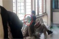 neelu chirani accused in gudiya rape and murder case convicted
