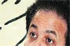congress performs well in municipal elections rajiv shukla
