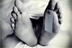 former punjab minister an mla s father indrajit singh jeera dies