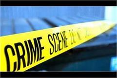 teenager strangles innocent child in noida