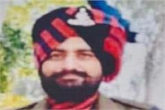 captain amarinder singh big announcement for soldier