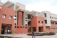 covid19 iit kanpur to help build oxygen concentrator under mission india o 2