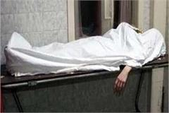 death of worker due to came in grip of machine