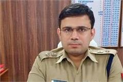 jaunpur smuggler arrested 1000 liters of liquor recovered