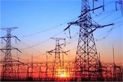 power workers demand to be declared  frontline workers  warning of agitation