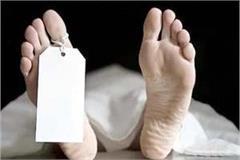 death of prisoner in tanda medical college