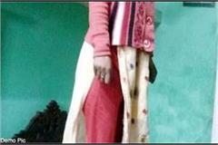 jalandhar 12th class student commits suicide