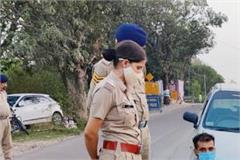 two-youths-of-bhadoliankhurd-and-malahat-caught-with-chitta-in-bathri