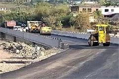 bridge-over-majhara-river-ready-at-cost-of-9-crores