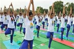 lucknow news uttar pradesh in hindi news uttar pradesh latest news