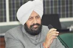 cbi will expose the clean chit given to dharamsot  grewal