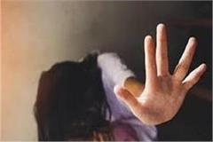 father of 5 children made 12 year old a victim of lust