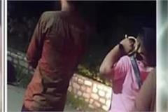 swords-were-waving-in-manali-police-arrested