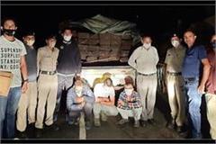40-deodar-sleepers-recovered-in-manikarn-s-chila