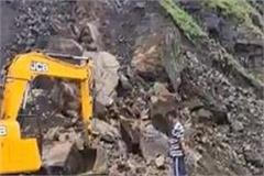 weather-continues-to-wreak-havoc-in-the-state