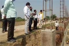 hamirpur news uttar pradesh in hindi news uttar pradesh sakar