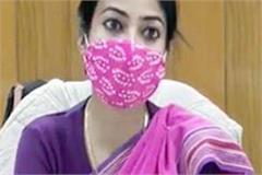 strictness-again-increased-in-hamirpur