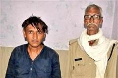 abdul hindu with 3 wives 9 children ran away as hindu