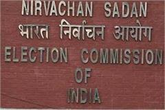 election commission said about the security of evms and vvpat machines