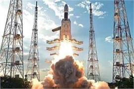 isro will complete 10 missions before january 2019