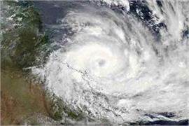 tamilnadu cyclonic storm gaja can now knock high alert sounded