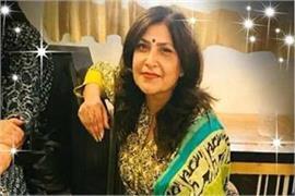 delhi the murder of fashion designer mala lakhani