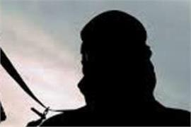 pathankot innova snatched 4 suspects absconding